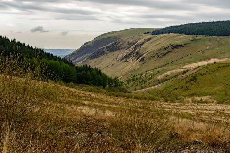 cambrian-mountains-welsh-landscape