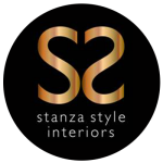 Stanza Style Interiors, August 2017