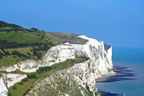 white-cliffs-of-dover-view